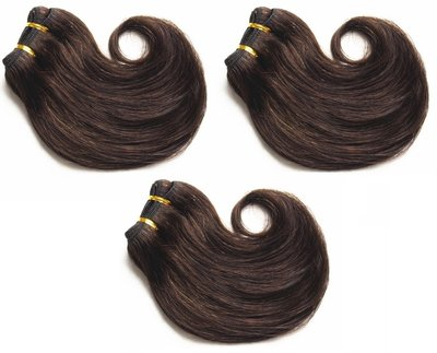 Brazilian Bodywave 3pcs