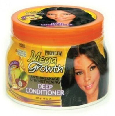 Profectiv Mega Growth Deep Strengthening Growth Conditioner 425g