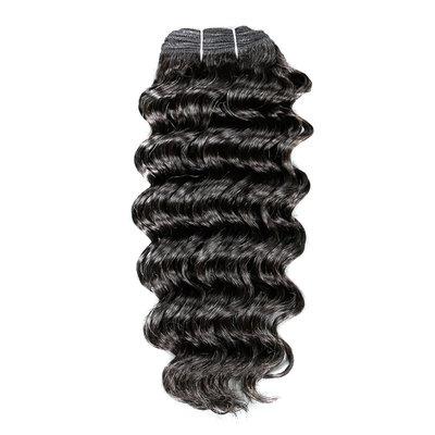 Brazilian Deep Curly 18 inch