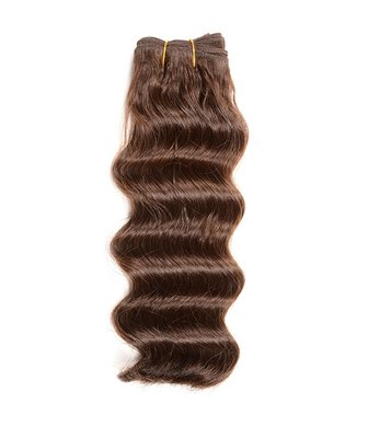 Brazilian Remy Deep Wave