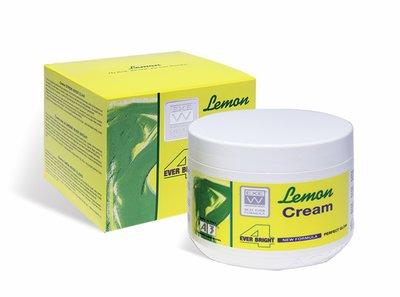 A3 Lemon Face Cream 500ml