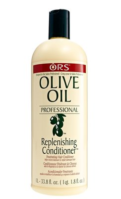 ORS Olive Oil Replenishing Conditioner 1000ml