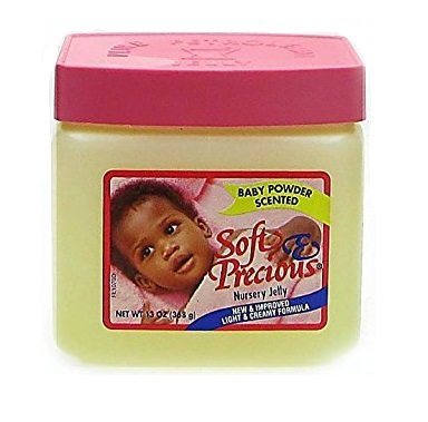Soft & Precious Nursery Jelly 106g