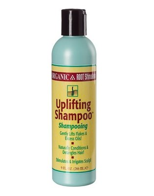 ORS Uplifting Shampoo 266ml