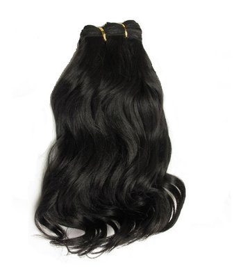 Dream Diana Body Wave 14 inch