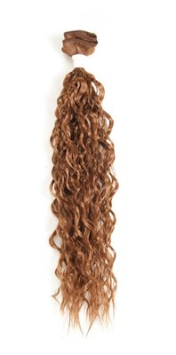 Bohemain Curl Wave 20 inch
