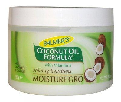 Palmer's Moisture Gro Shining Hairdress 250g