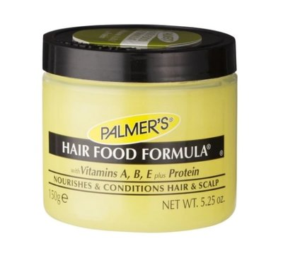 Pal­mer's Hair Food Formula 150g