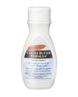 Palmer's Cocoa Butter Formula Bodylotion 250ml