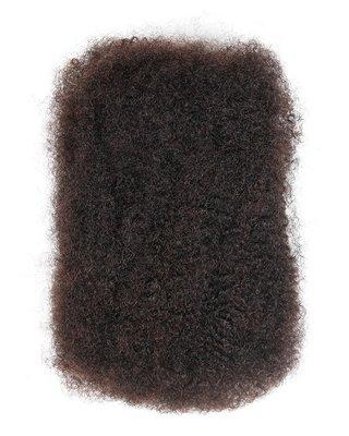 Brazilian Afro Kinky Bulk Hair