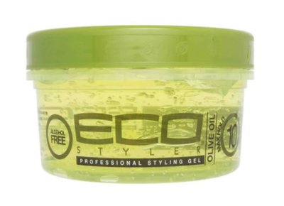 Eco Styler Olive Oil Styling Gel 235ml