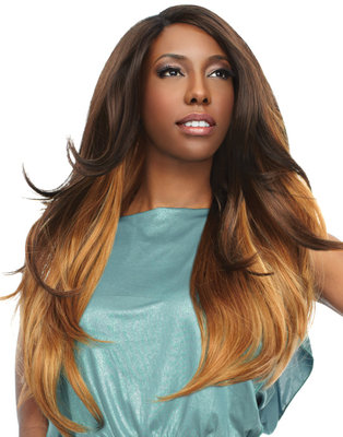 Sensationnel Premium Too Mixx Multi Curl VENETIAN WAVE
