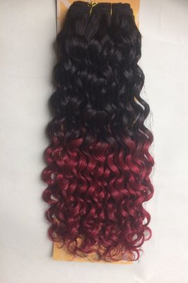 Sensationnel Premium Now Fresh Deep Wave 14 inch