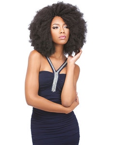 Sensationnel African Collection Afro Kinky Bulk 20 inch