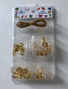 Murry Collection Hair Accessory