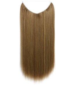 Flip In Hair Extension