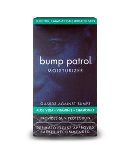 Bump Patrol Moisturizer 50 ml