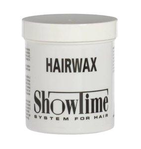 Showtime Hair Wax 200ml