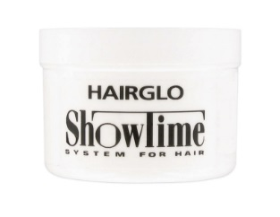 Showtime Hairglo 125ml
