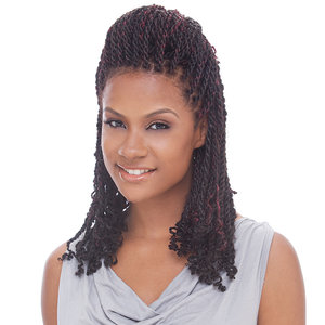 Freetress Equal JAMAICAN TWIST BRAID