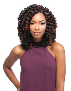 Sensationnel African Collection Jamaican Bounce 26 inch