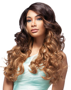 Sensationnel Premium Too Mixx Multi Curl EUROPEAN WAVE