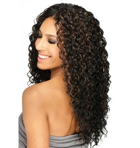 Freetress Equal Weave BEACH CURL 16 inch