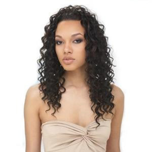 Freetress Equal Weave APPEAL 18 inch